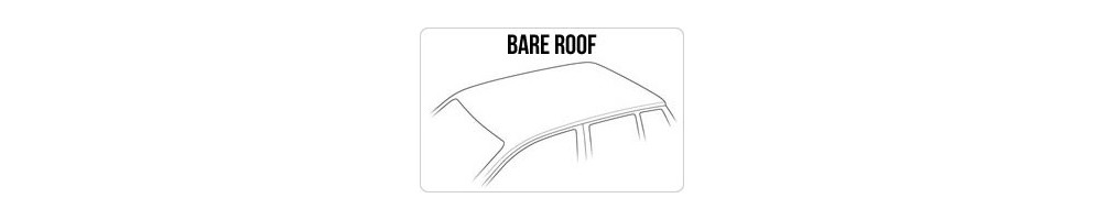 Normal Roof